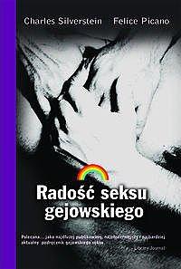 cena seksu gejowskiego młoda lesbo tube