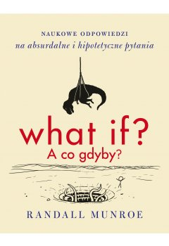 What if? A co gdyby?